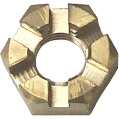 Sierra Prop Nut 18-3705