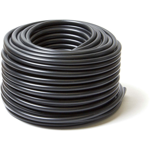 Sierra Pitot Tubing 3080 Mph 100/Roll 56353P