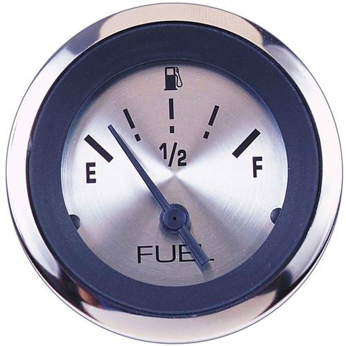 Sierra Sterling Fuel Gauge 63477P
