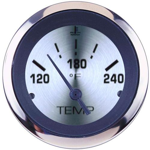 Sierra Sterling 2 Water Temp. I/O 63480P