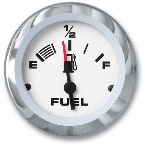 Sierra Lido 2 Fuel Gauge 65496P