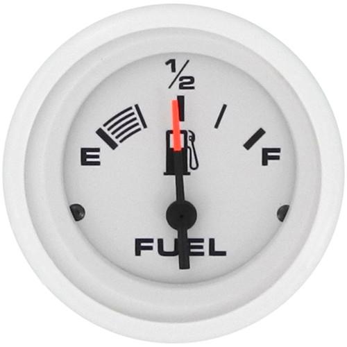 Sierra Arctic 2 Fuel Gauge (E-F) 68365P