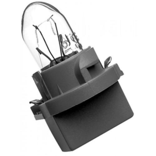 Sierra Clear Light Kit F/Gauges Ia62995