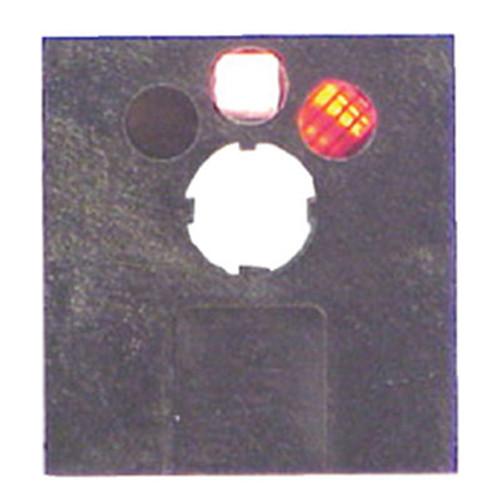 Sierra Light Mp78870