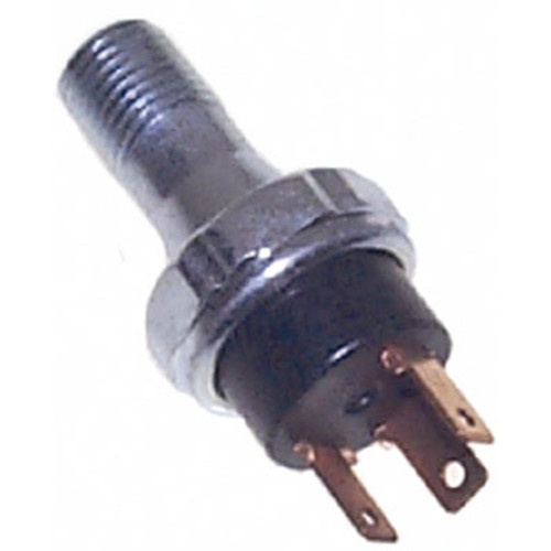 Sierra Oil Pressure Switch Universal Op72533