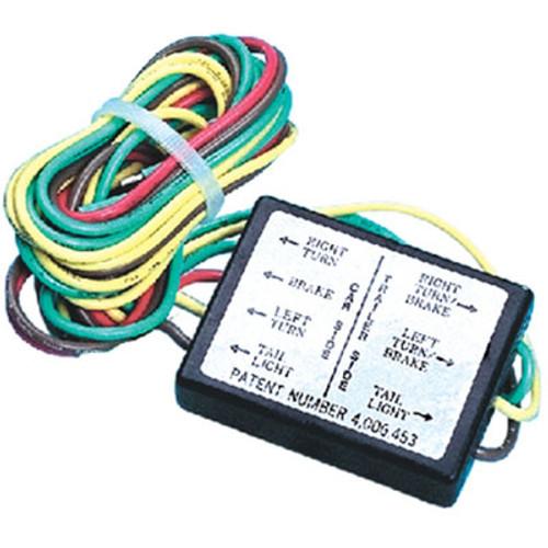 Sierra Electronic Converter Tc43504