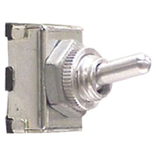 SWITCH-TOGGLE ON-OFF-ON DPDT Sierra TG23020