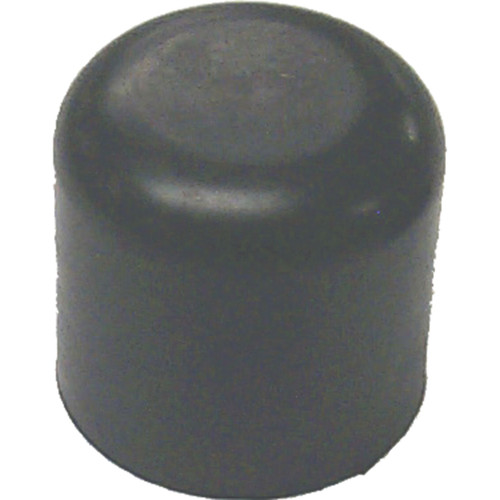 Sierra 909829 OMC Plug Off Cap 18-0549