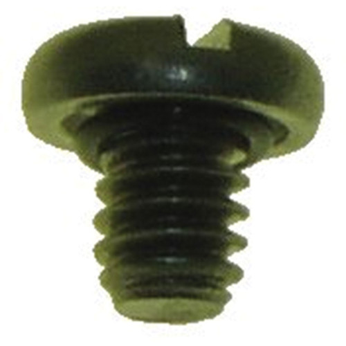Sierra OMC Cobra Drain Screw 18-1236