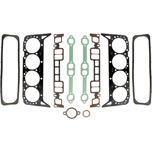 Sierra Head Gasket Set-GM 5.7L Vortec 18-1254