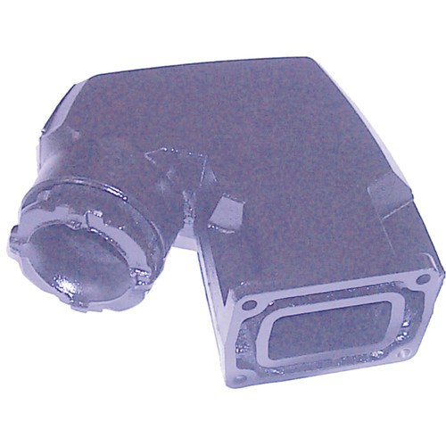 Sierra Elbow Exhaust OMC#909863 18-1921