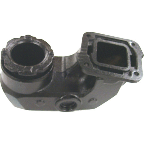 Sierra Elbow-Exhaust OMC# 987784 18-1922