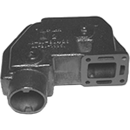 Sierra Elbowex-GM 3.0L Mp#0993-001 18-1971