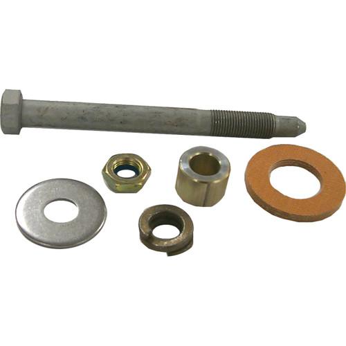 Sierra Bolt Kit Engine Mount 18-2140