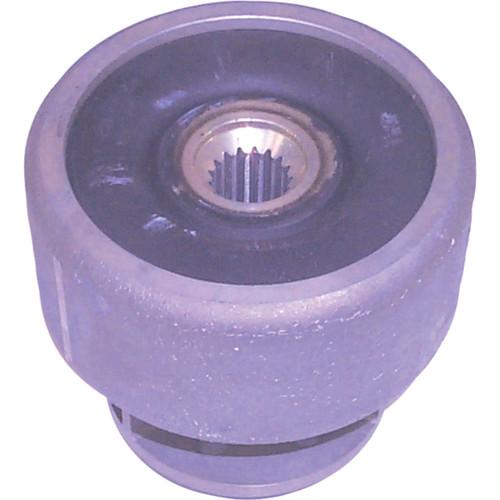Sierra Engine Coupler-Omc/Vp#3858437 18-21752-1