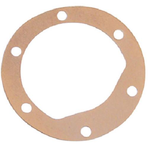 Sierra Impeller Kit-Kohler# 229826 23-3303