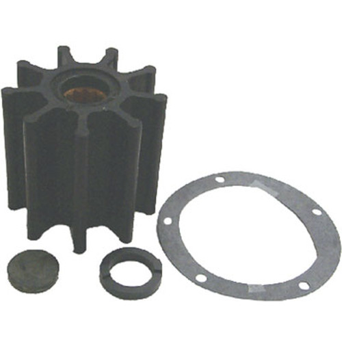 Sierra Impeller Kit-Kohler# 229955 23-3304