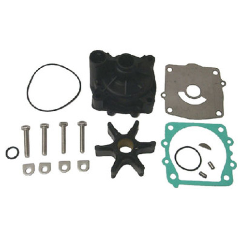 Sierra Impeller Kit Fp# J009-46840 23-3311