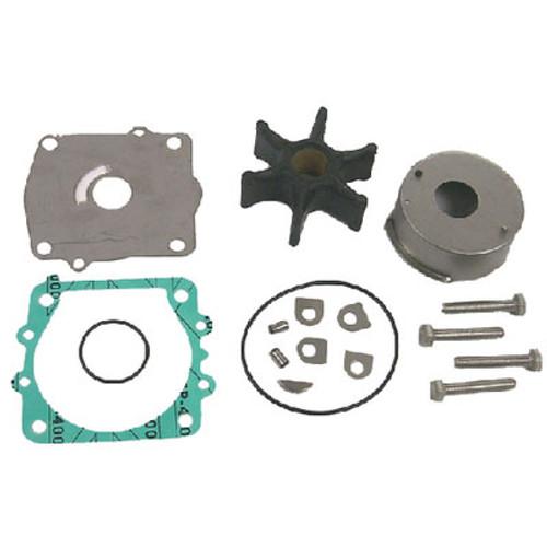 Sierra Impeller Kit Fp# J009-1027B-1 23-3312