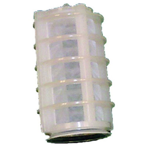 Sierra Filter-Fuel Kohler# GM34570 23-7780