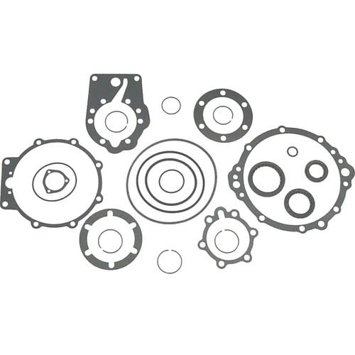 Sierra Seal Kit-Velvet Drive 71 & 72 18-2590