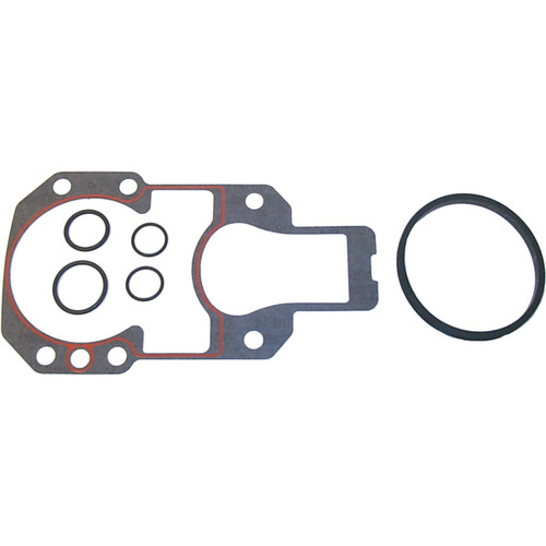 Sierra Outdrive Gasket Set 18-2619-1