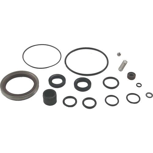 Sierra MerCruiser Seal Kit 55-3807 18-2644