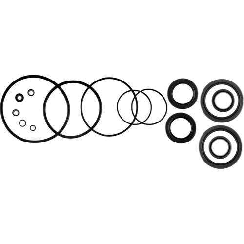 Sierra MerCruiser Seal Kit 55-3744 18-2645