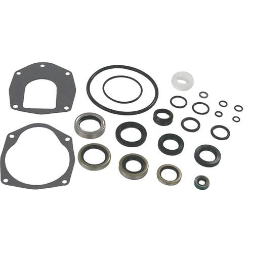 Sierra MerCruiser Seal Kit 26-816575A3 55-83 18-2646-1