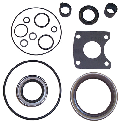 Sierra Seal Kit Upper Gc MerCruiser #26-32511A 1 18-2648