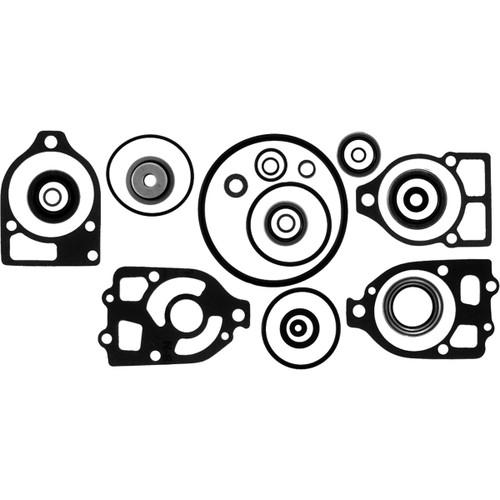 Sierra Seal Kit-Up Gc MerCruiser #26-32511A 1 18-2652