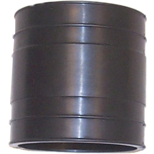 Sierra Exhaust Hose 18-2779