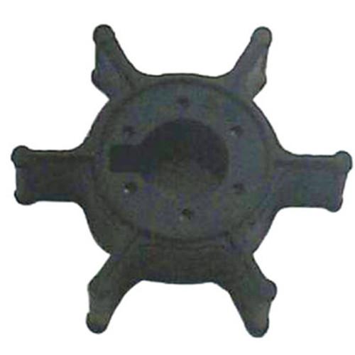 Sierra 6Eo-44352-00-00 Yam Impeller 18-3073