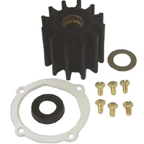 Sierra Volvo Impeller Repair Kit 18-3089