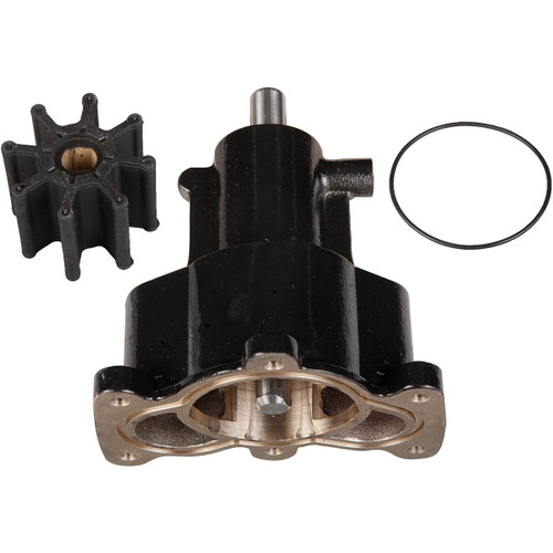Sierra Water Pump MerCruiser #46-862914A13 18-3160-1