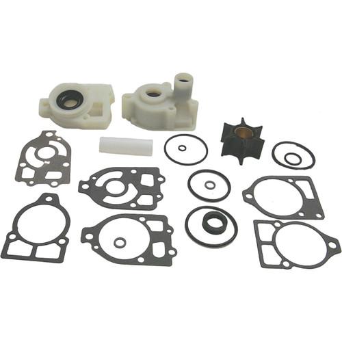 Sierra C-Water Pump Kit-Mc & Mercury 18-3317