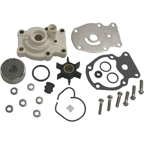 Sierra P Water Pump Kit J/E 393630 18-3382