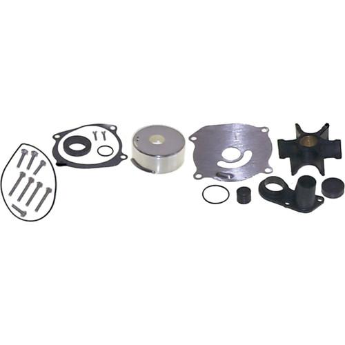 Sierra Water Pump Kit E/J OMC#395060 18-3390