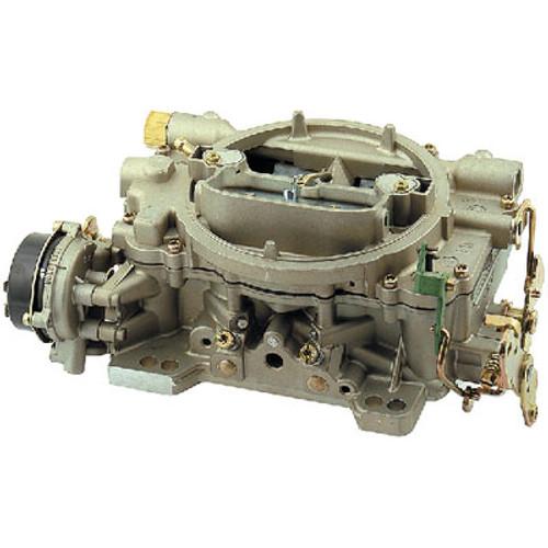 Sierra Carburetor Universal 600 Cfm 18-34080