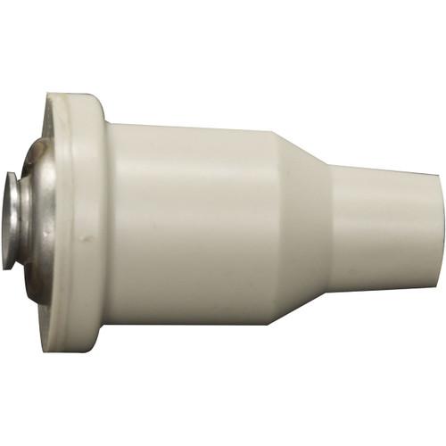 Sierra Thermostat-BRP #435491 18-3544