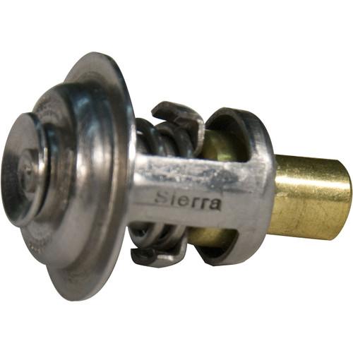Sierra Thermostat-BRP #437090 18-3545
