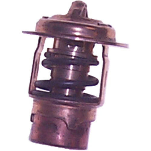 Sierra Thermostat MerCruiser #1458686 18-3549