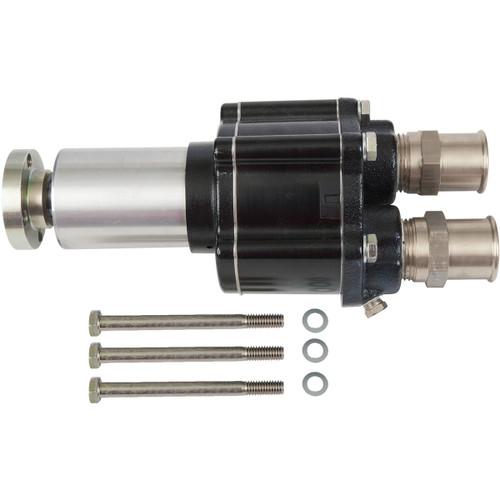 Sierra Sea Water Pump MerCruiser #46-72774A32 18-3600