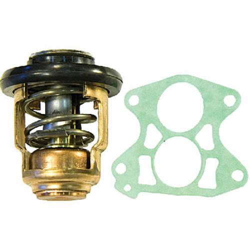Sierra Thermostat Kit-Yam 115-225Hp 18-3608