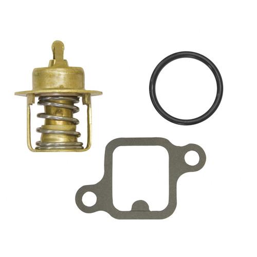 Sierra Thermostat Kit - Vp 18-3621