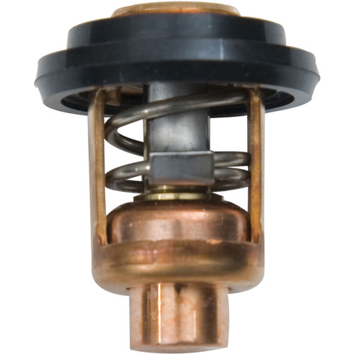 Sierra Thermostat Kit- Yamaha #6F5-12411-03-00 18-3625