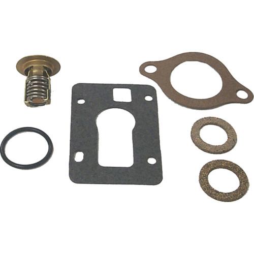 Sierra P-OMC Thermostat Kit 18-3653