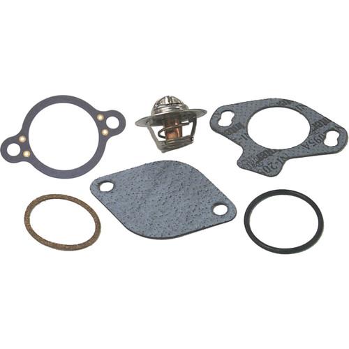 Sierra C-Thermostat Kit-MerCruiser #807252Q 4 18-3668