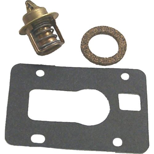Sierra Thermostat Kit-Omc-Vp 2.5-3.0L 18-3670