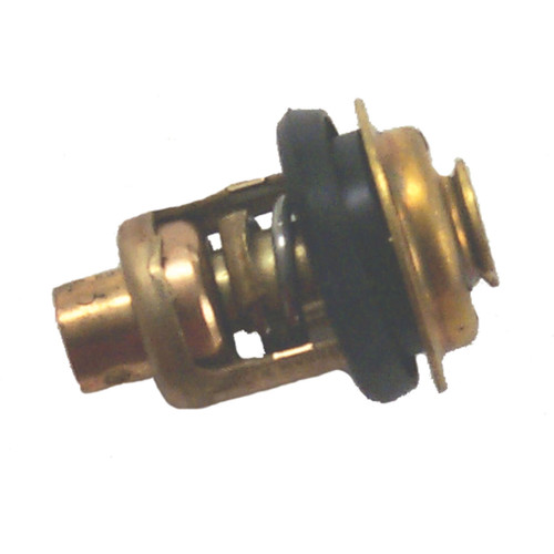Sierra P J/E Thermostat Kit 55-45 18-3672